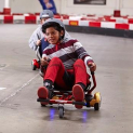 Best Hoverboard Go karts to Buy in 2019